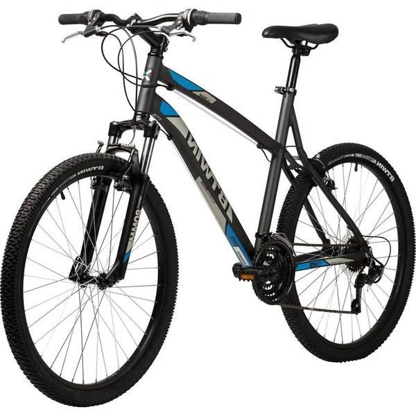 cyclisme alaphilippe