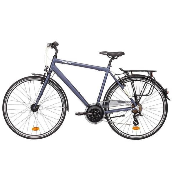vélo elliptique moovyoo spectre