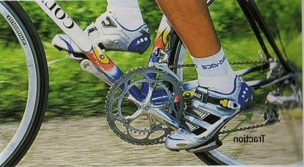 Tige de selle inversée triathlon pour selle smp triathlon | Classement