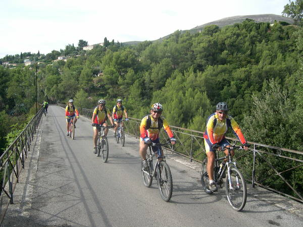 Douleur selle velo route : selle smp triathlon | Code Promo