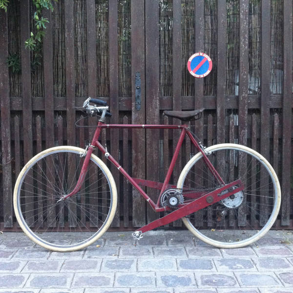 selle velo triathlon homme longue distance