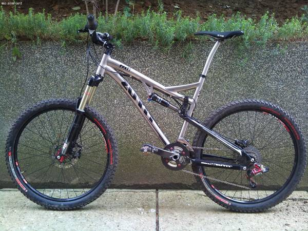 Troc velo roue carbone ou troc de velo | Black Friday