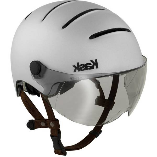 casque vélo route kask infinity