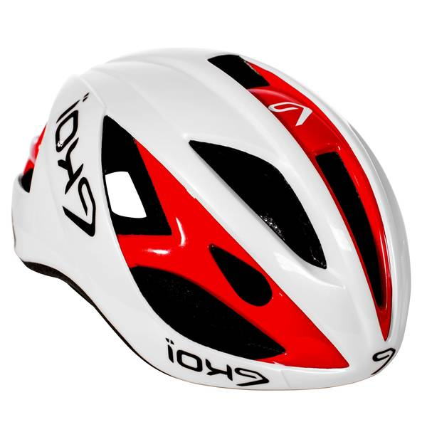casque velo specialized prevail